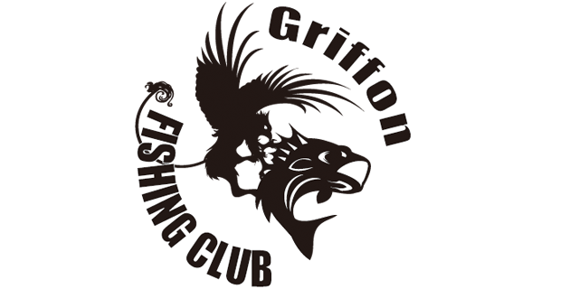 Griffon Fishing Club