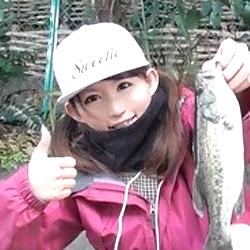 魚住つばき